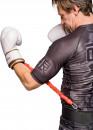 Okami fightgear Resistance Training Hydra XTREME / 21kg
