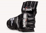 okami fightgear MMA Gloves Pro Fight
