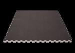 Okami fightgear Multilayer Puzzlemat Antislip 100*100*4cm