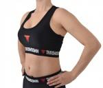 SALE Throwdown® Women Combat Training Bra