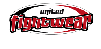 United-Fightwear-Logo