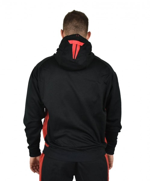SALE Throwdown® Sweat Hoodie ANYTIME