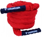 Throwdown® Battle Rope Anaconda 10m x 3,8cm 9kg