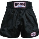 BOON Muay Thai Shorts