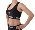Throwdown® Women Combat Training Bra