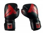 Throwdown® Boxing Gloves Predator 2.0 >>NEW<<